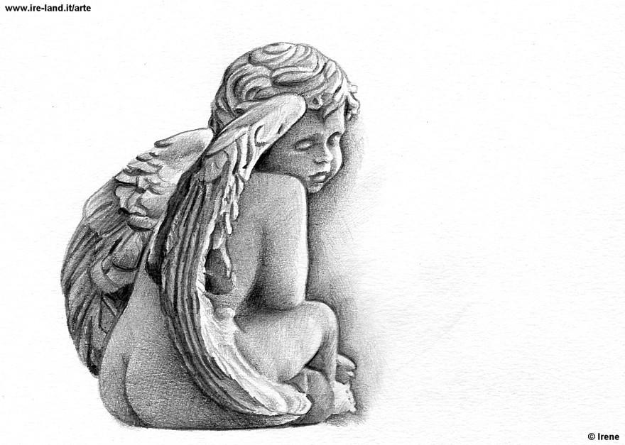 Favoloso l'Arte di Irene - Disegni per tatuaggi MF13